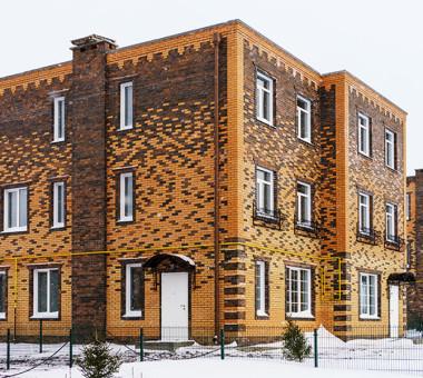 design-brick-01