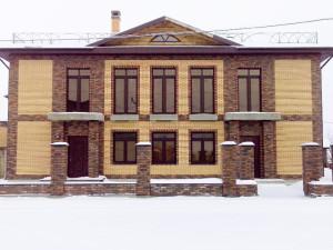 design-brick-02