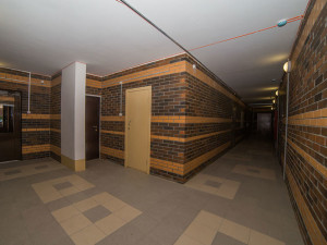 entrance-brick-01