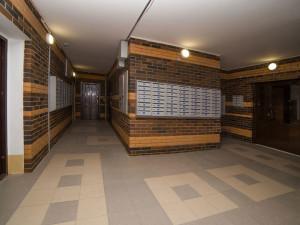 entrance-brick-04