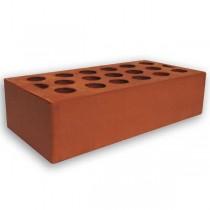 img_brick_front_kl001