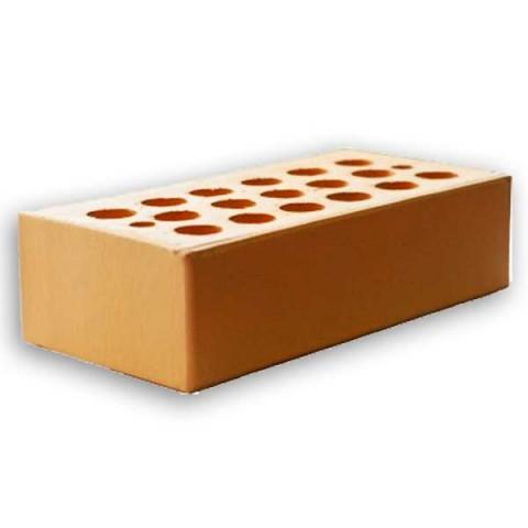 img_brick_front_kl003