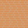 img_brick_front_kl004_3