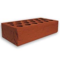 img_brick_front_kl005
