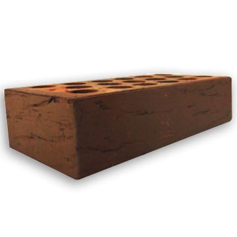 img_brick_front_kl006