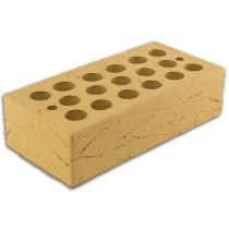 img_brick_front_kl008