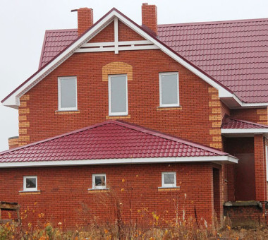 red-brick-03