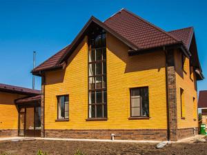 yellow-brick-08