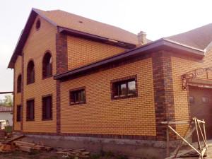 yellow-brick-11