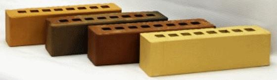 bricks-05-small